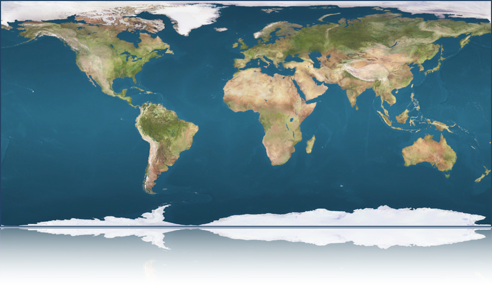 globe maps of the earth with Hapaa 20project on Does Anyone Have A Map Of Pangea Ultima together with HAPAA 20Project further World Full Colour moreover Watch also Quakemore.